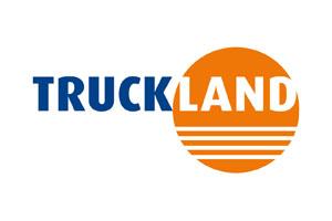 Truckerland