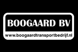 BoogTrans