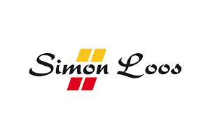 Simonloos