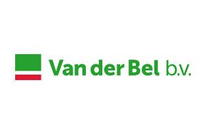 VanderBel